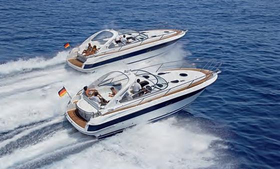 Bavaria yachts - Bavaria 33 Sport - Charter in Croatia. BAVARIA SPORT 33